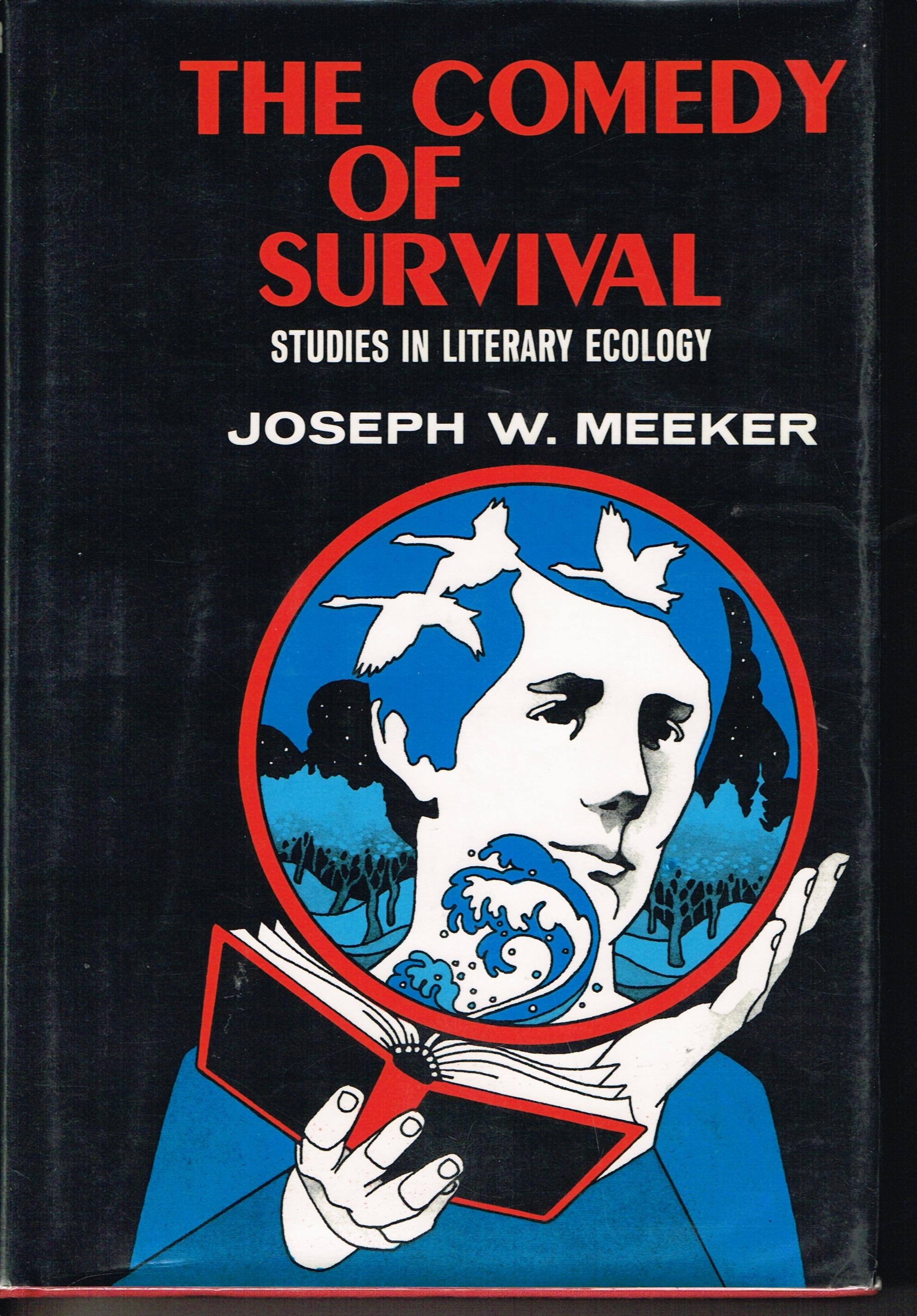 Comedy_Survival.jpg