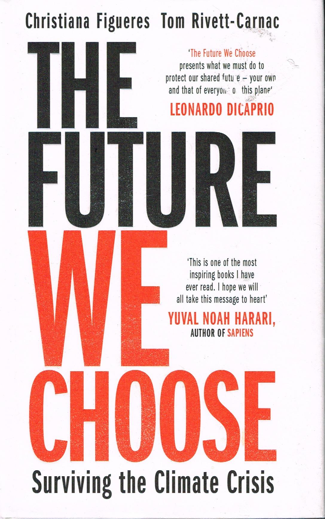 FUTURE02020-0325